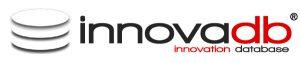logo innovadb