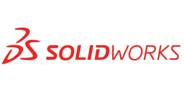 Integración nativa de SolidWorks con BusinessCenter PRO